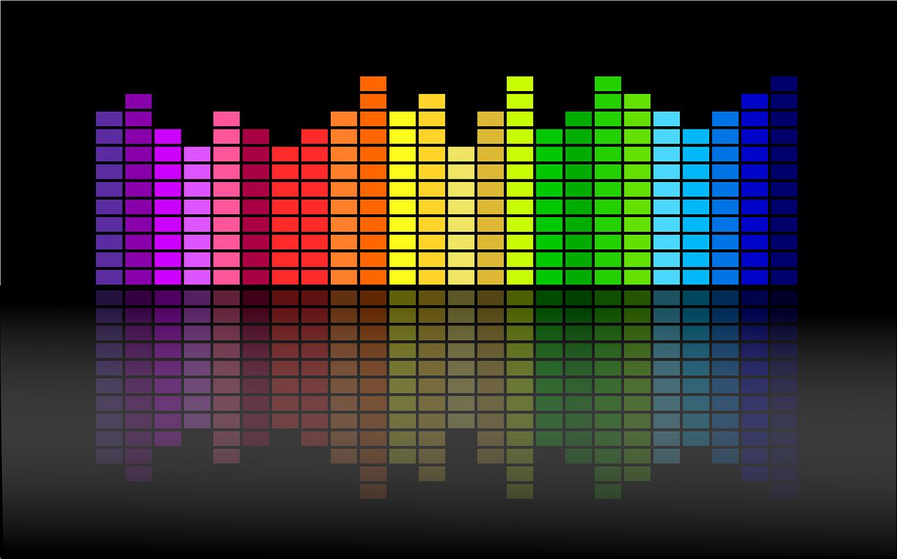 Quels types de musique pour quels événements?